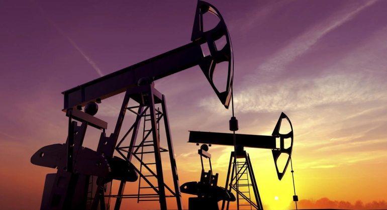 ნავთობის მოპოვება და გადამუშავება საქართველოში