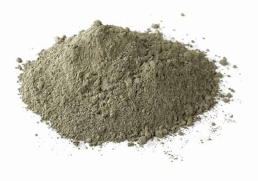 The Truth About Cement in Georgia and You - the Consumer