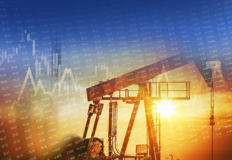 IEA-მ ნავთობზე მოთხოვნის შესახებ 2020 წლის პროგნოზი შეამცირა
