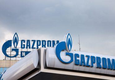 """პოლონეთმა კომპანია """"გაზპრომი"""" $7,6 მილიარდით დააჯარიმა"""