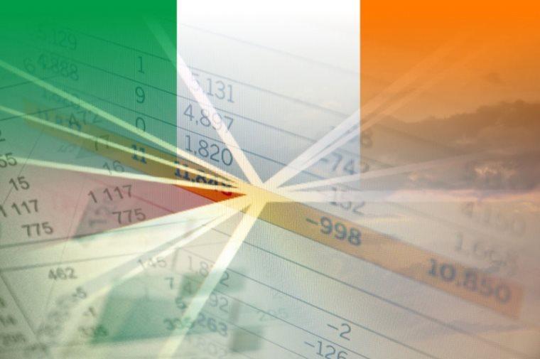 Irish Success