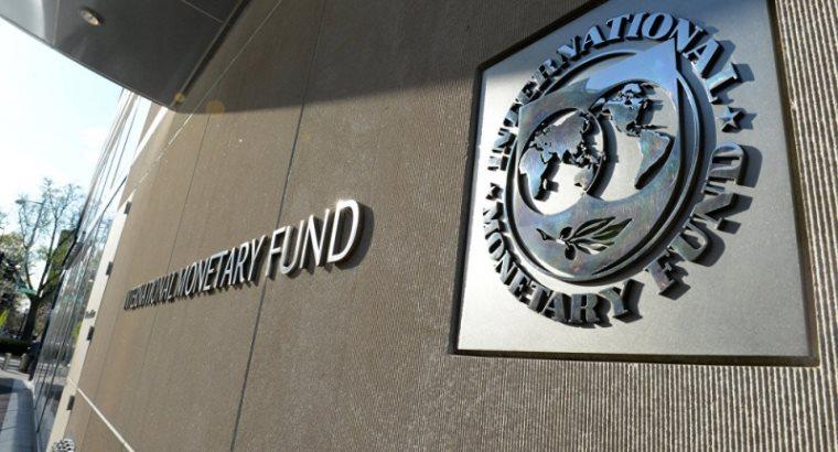 IMF-ის პროგნოზი საქართველოს და რეგიონის ქვეყნების ეკონომიკურ ზრდაზე