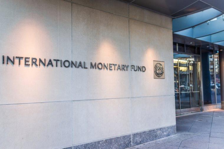 IMF საქართველოს ფისკალურ გამჭვირვალობას აფასებს