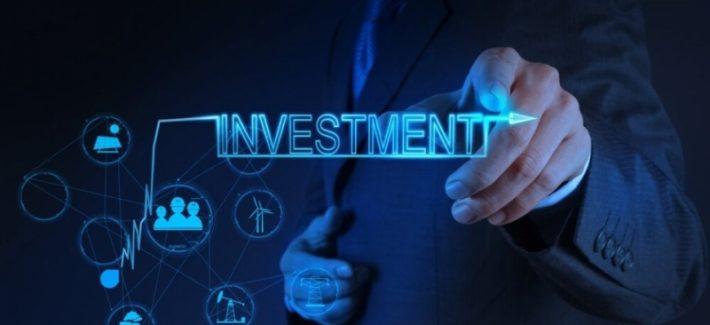 ინვესტიციები და ეკონომიკური ტრანსფორმაცია