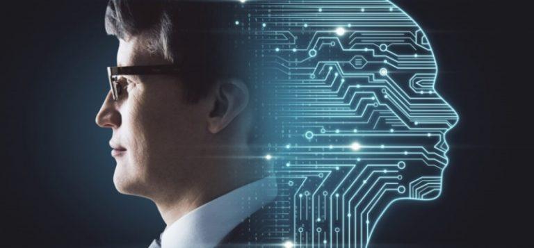 როგორ ცვლის ხელოვნური ინტელექტი სახელმწიფოების განვითარების ვექტორს