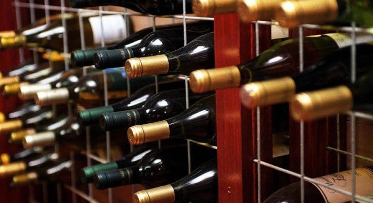 ღვინის ექსპორტით საქართველო მსოფლიოში 21-ე ადგილზეა