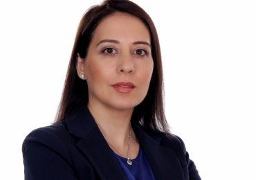 """AmCham Azerbaijan: """"the Government must be Prepared for the Post-Pandemic Period"""""""
