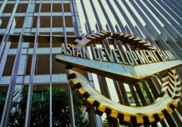 ADB-იმ საქართველოს ეკონომიკური ზრდის პროგნოზი შეამცირა