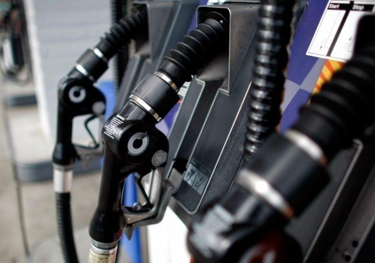 Как изменились цены на топливо с начала года в Грузии и странах мира