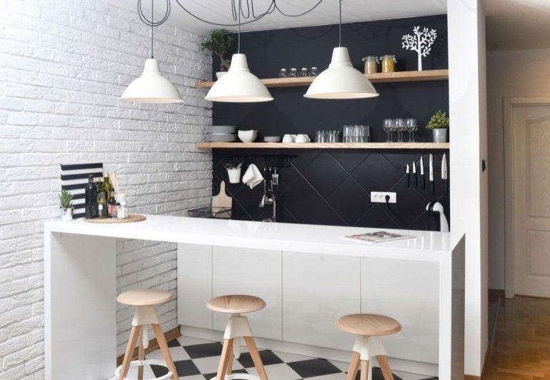 Airbnb vasıtasıyla Tiflis'te ve dünyanın diğer şehirlerinde kazandığı gelirler