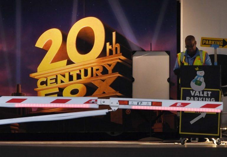 Disney-მ სტუდია 20th Century Fox-ს სახელი შეუცვალა