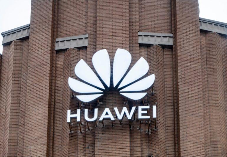 """აშშ-მ ჩინური Huawei და ZTE  """"სახელმწიფო უსაფრთხოებისთვის საფრთხედ"""" გამოაცხადა"""