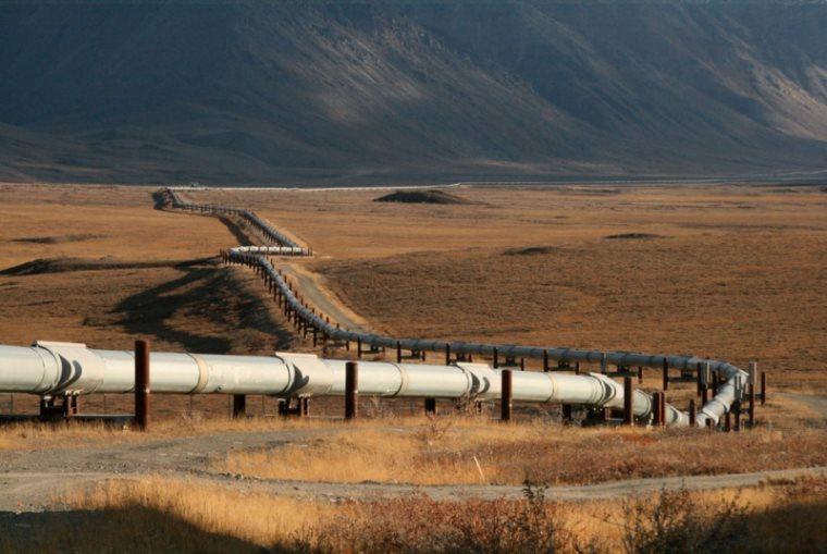 Trans-Caspian Pipeline Is Expecting EU Funding