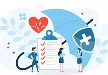 საყოველთაო ჯანდაცვის მორალური რისკი