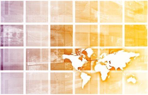 ციფრული ეკონომიკა: კრიზისიდან გამოსვლის ინოვაციური გზა