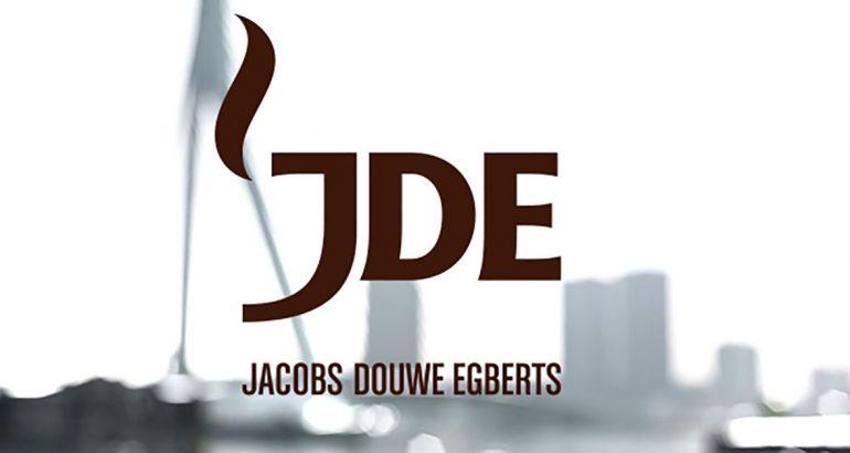 ყავის მწარმოებელი Jacobs-ის შემოსავლები საქართველოში