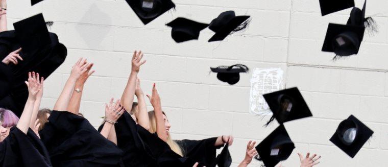 მსოფლიოს 10 უნივერსიტეტი დასაქმების ყველაზე მაღალი პერსპექტივით