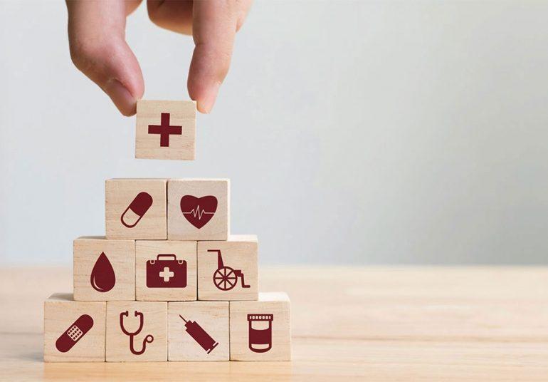ჯანდაცვის პოლიტიკა ჯანდაცვის პროფილაქტიკასა და ავადმყოფობის პრევენციას არ ემსახურება