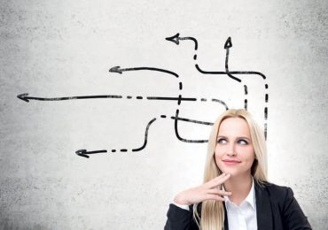 რა ჭარბობს ბიზნესის კეთებისას – ემოცია თუ ლოგიკა?
