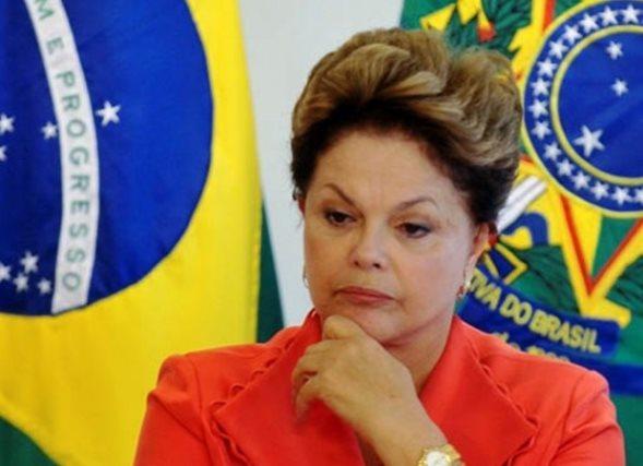 შეუძლია თუ არა ბრაზილიას გახდეს მეტი, ვიდრე მოჩვენებითი ძალა?