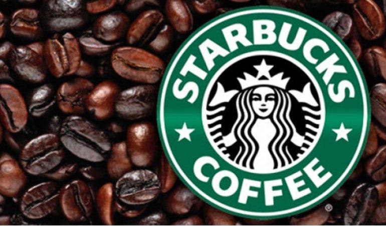 Starbucks-მა ყველაზე დიდი მაღაზია გახსნა