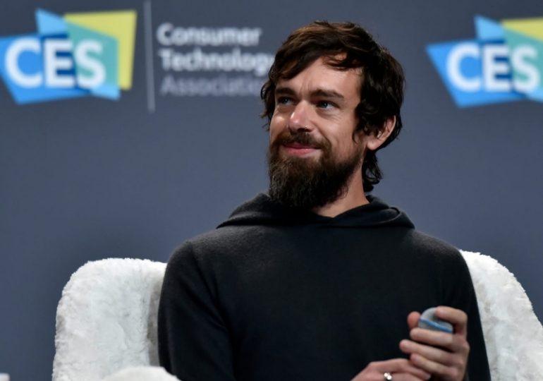 რამდენი გაიღეს Silicon Valley-ის მილიარდერებმა კორონავირუსის წინააღმდეგ ბრძოლისთვის