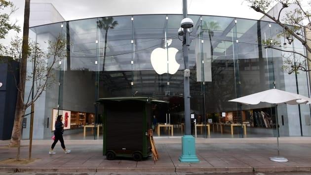 Apple და Tesla აქციებს ყოფენ, რას მოიცავს ეს სტრატეგია?