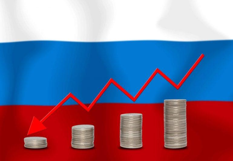 რატომ არის ბიზნესის გაფართოება უფრო მარტივი დასავლეთში, ვიდრე რუსეთში