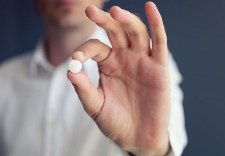 Roche-მ $350-მილიონიანი შეთანხმება გააფორმა Atea Pharmaceuticals-სთან, რომელიც COVID-ის პრეპარატზე მუშაობს