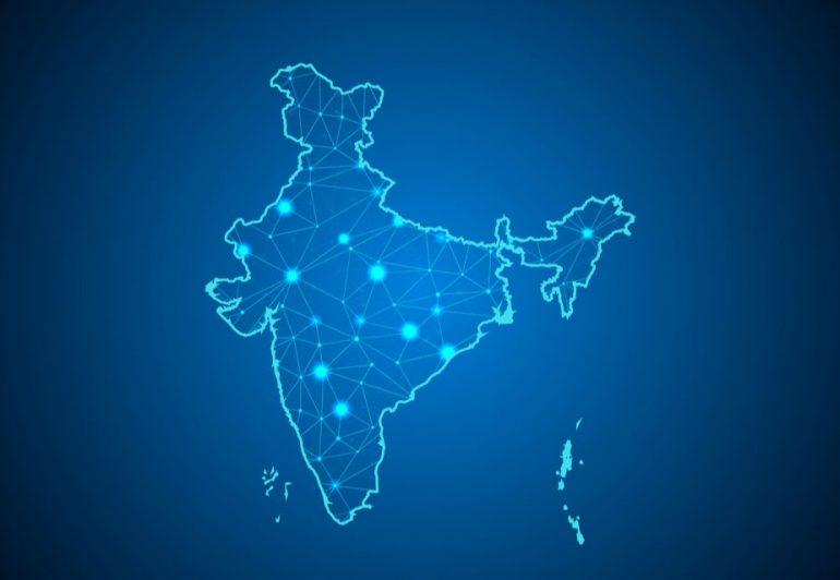 ინდოეთში მილიარდერთა რაოდენობა მცირდება