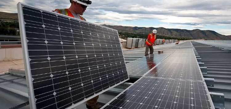 EBRD: ენერგოეფექტიანობის შესახებ კანონი საქართველოს კლიმატზე გავლენის შემცირებაში დაეხმარება