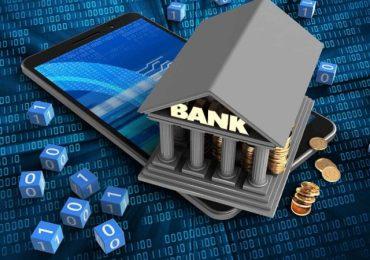 როგორ გავხსნათ ციფრული ბანკი