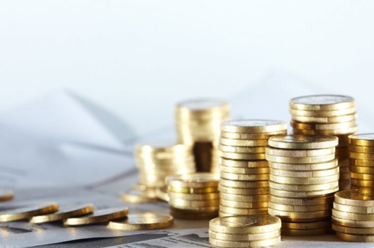 IFC: საქართველოში დაფინანსებაზე წვდომა ბიზნესისთვის ერთ-ერთი მთავარი დამაბრკოლებელია