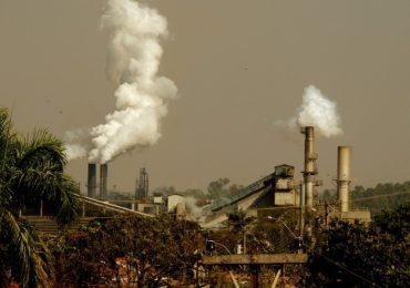 ეკოლოგიური პრობლემებისადმი ფორმალური მიდგომა