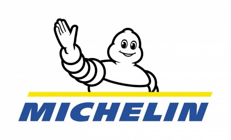 """როგორ გამდიდრდა კომპანია """"მიშლენი""""?"""