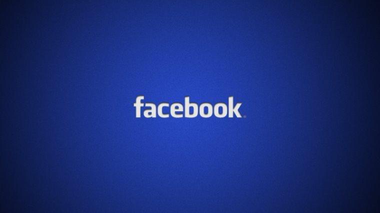სოციალური ქსელები და მარკეტინგული კამპანიები