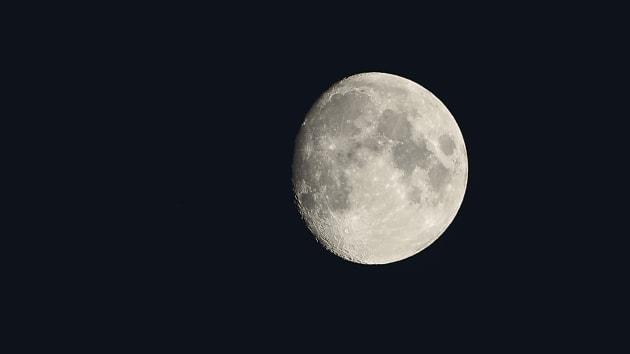 NASA მთვარეზე 4G კავშირის შექმნაზე მუშაობს