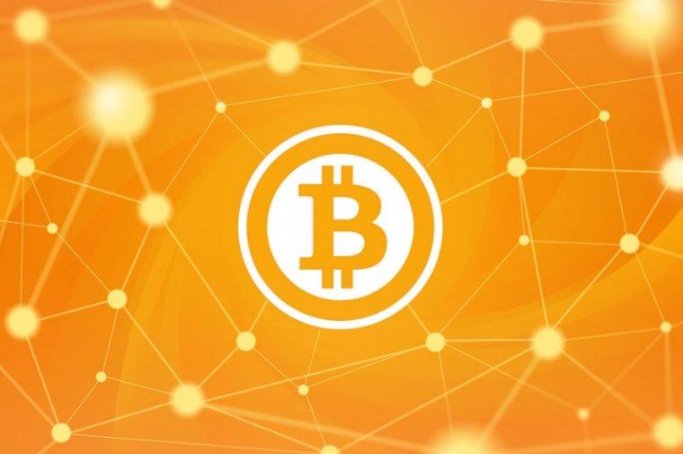 Количество пользователей биткоина в Грузии выросло на 400% за последние 2 года