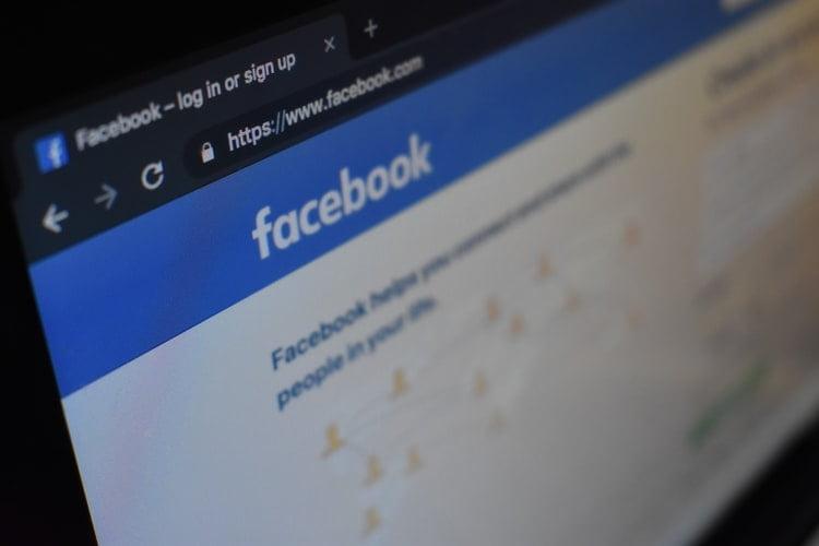 Facebook-ი 32 ქვეყანაში, მათ შორის საქართველოში პოლიტიკური რეკლამის შეზღუდვაზე განცხადებას ავრცელებს