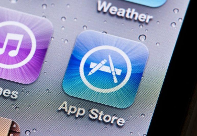 App Store-ის მოხმარების არეალი კიდევ 20 ქვეყანაში გაფართოვდება - მათ შორისაა საქართველოც