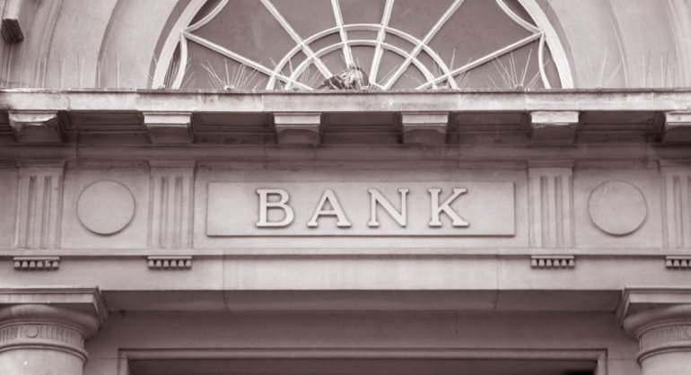 Ticari bankalarda, müşterileirn şikayetleri artıyor