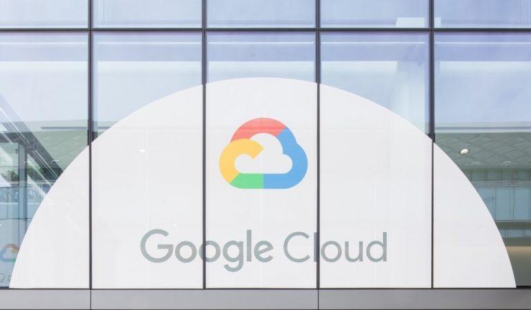 Google Cloud-მა ბიზნეს აპლიკაციების პლატფორმა შექმნა