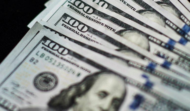 აშშ-ის საპენსიო ფონდები აცხადებენ, რომ 2028 წლისთვის თანხები ამოეწურებათ