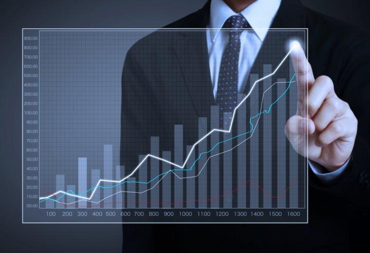 BGEO-მ 2017 წლის პირველ კვარტალში 108 მილიონის მოგება მიიღო