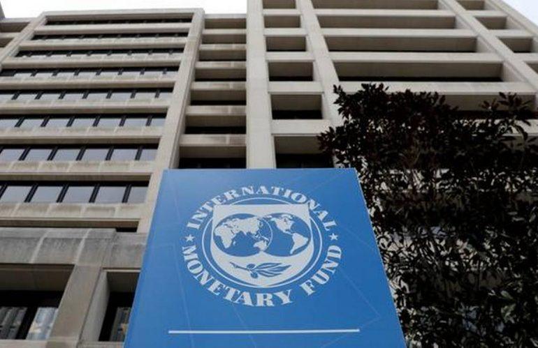 IMF-ის მისია დასრულდა – ფონდი საქართველოს დაფინანსებას ზრდის
