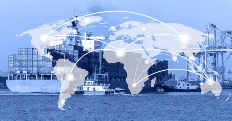 საქართველო იმპორტის მოცულობით მსოფლიოში 108-ე ადგილზეა