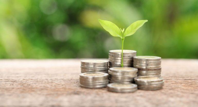 საქართველო, სომხეთი, აზერბაიჯანი - რეგიონის რომელ ქვეყანაშია ყველაზე მაღალი ეკონომიკური ზრდა