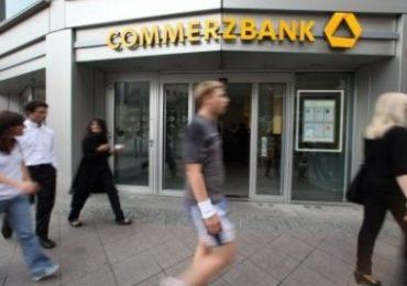 ევროპულ ბანკებს €114 მილიარდი სჭირდება!