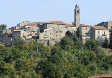 იტალიის უახლესი მდიდრული კურორტი  2012 წლისათვის ტოსკანას კიდევ უფრო მეტ მიმზიდველობას შესძენს