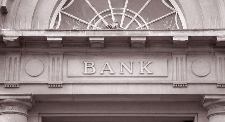 კომერციულ ბანკებში მომხმარებლების მხრიდან დაფიქსირებული პრეტენზიების რაოდენობა იზრდება